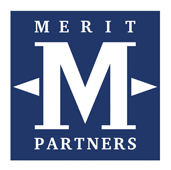 Merit Partners Inc