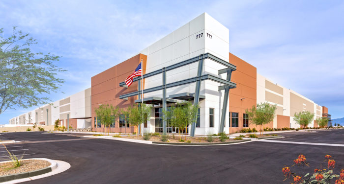 tolleson-corporate-park-ext-01