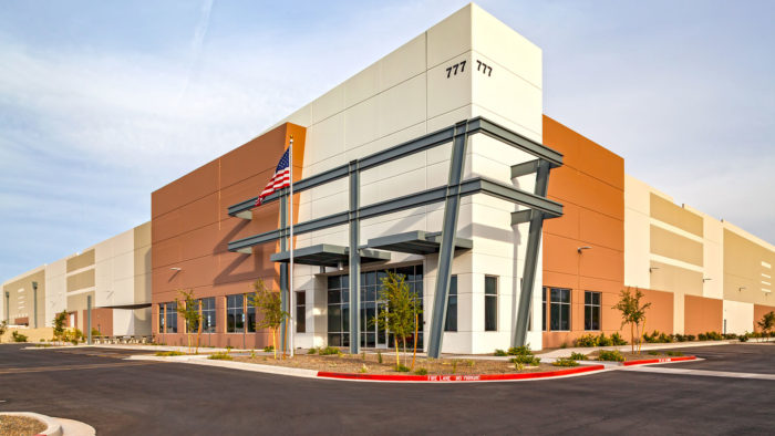 Tolleson-Corporate-Park-Ext---02